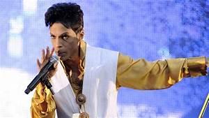 Did Prince Die  Have Hiv Or Aids  Did Disease Cause His