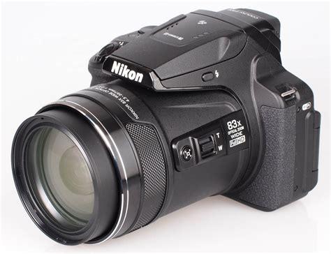 nikon coolpix p900 zoom nikon coolpix p900 187 gadget flow Nikon Coolpix P900 Zoom