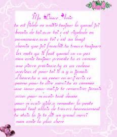 texte pour fã licitation mariage quotes for husband meilleur chanson d 39 amour pour mariage