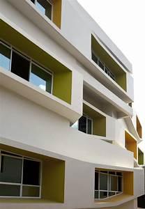 JDT Islam Campus: North Kerala Building, Primary School ...