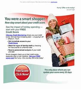 Holiday Email Marketing Ideas