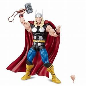 Thor | Marvel's Avengers | shopDisney