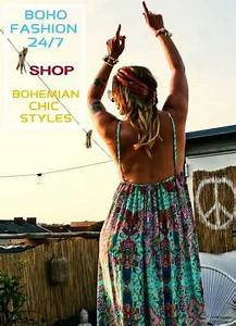 Boho Mode Online Shop : hippie moon ibiza mode u boho styles der online shop ~ Watch28wear.com Haus und Dekorationen