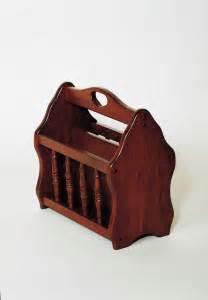 oak kitchen carts and islands hardwood amish made magazine racks