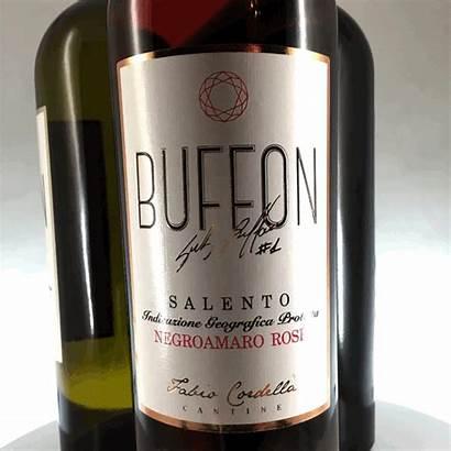 Gigi Behance Wine