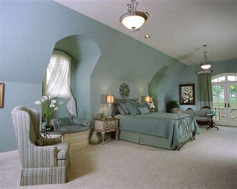 attic design traditional attic bedroom inspiration