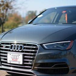 audi south burlington 12 photos 15 reviews car dealers 1325 shelburne rd south