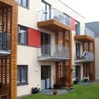 Im Büro Wohnen by Baierlein Architekt