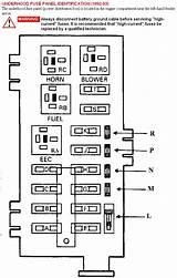 Diagram 2003 Ford E350 Dash Fuse Diagram Full Version Hd Quality Fuse Diagram Diagrampart Tradingline It
