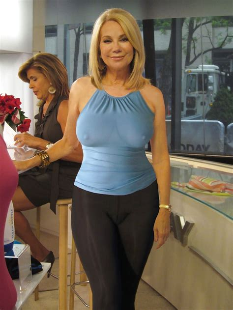 kathy lee ford her face is tore up but look at them boobies famous hotties pinterest