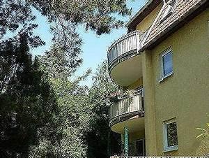 Wohnungen In Radebeul : eigentumswohnungen in radebeul ~ Orissabook.com Haus und Dekorationen