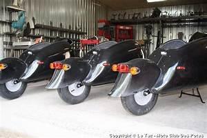 Remorque Moto Pas Cher : remorque scooter piaggio pas cher 123 remorque ~ Dailycaller-alerts.com Idées de Décoration