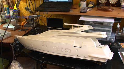 Yacht Boat Kits by Premier Ship Models Model Boats Yacht Model Sailboat