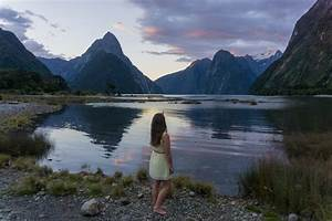 23 epic destinations for a honeymoon in new zealand With honeymoon in new zealand
