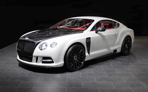 bentley mansory mansory bentley continental gt wallpaper hd car wallpapers