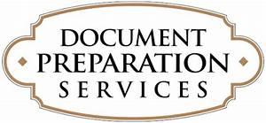 gngdocprepcom With bankruptcy document preparation service