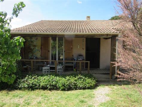 maison 224 vendre en languedoc roussillon herault bedarieux villa de plain pied avec terrasses