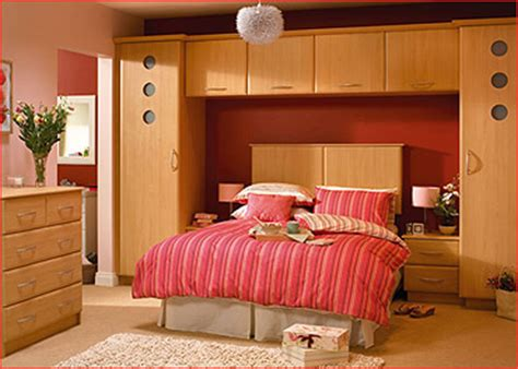 dar wa decor chambre fille img