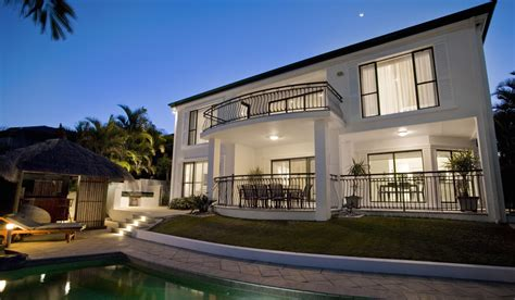 Luxury Home Marketing Designation  Home Design And Style