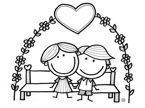 45 Jaar Getrouwd Kleurplaat gefeliciteerd met jullie trouwdag felicitatiekaart