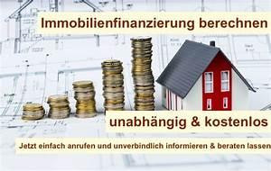 Immobilienfinanzierung Berechnen : immobilienfinanzierung berechnen berlin immobilienfinanzierung berlin ~ Themetempest.com Abrechnung