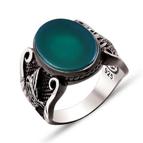Oval Green Onyx Stone Silver Men Ring  Boutique Ottoman. Top 100 Engagement Rings. Lavender Wedding Rings. Vampire Rings. Forged Iron Wedding Rings. One Wedding Rings. Twins Wedding Rings. Anu Name Wedding Rings. Arrow Rings