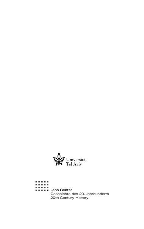 Rentenantrag zum ausdrucken 30122018 tvöd tarifvertrag ab 2011 tvöd tarifvertrag für den öffentlichen dienst das tarifergebnis aus tvöd 2010. Rentenantrag Ausdrucken