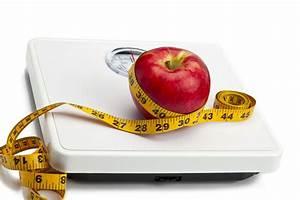 Как быстро похудеть белковая диета отзывы