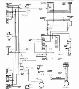 65 Chevelle Wiper Motor Wiring Diagram