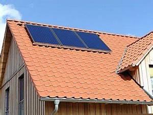 Solaranlage Für Einfamilienhaus : solar photovoltaik ~ Sanjose-hotels-ca.com Haus und Dekorationen