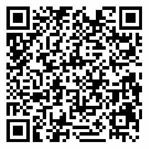 Pt100 Temperatur Berechnen Formel : w remez hler wr200f arthur grillo gmbh ~ Themetempest.com Abrechnung