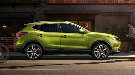 nissan rogue sport special lease deals kingston ny