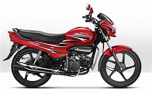 Hero Honda Splendor Plus Wiring Diagram Pdfr1