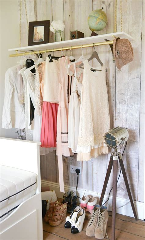 Wardrobe For Hanging Clothes by Alternative Ideas For Wardrobes Search Wardrobe