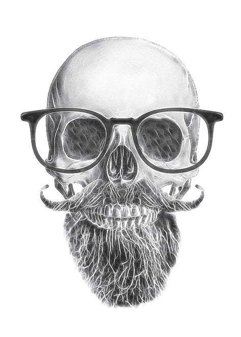 best 25 desenho caveira ideas on desenhos de caveiras desenhos de caveiras and