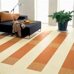 Mannington Carpet Tile Maintenance by Vinyl Tile Best Flooring Choices