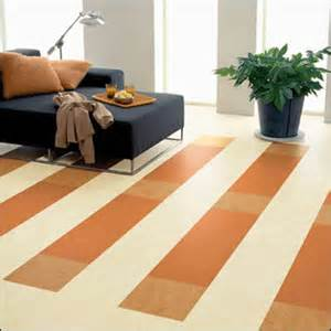 vinyl tile best flooring choices