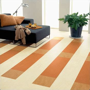 vinyl flooring designs vinyl tile best flooring choices