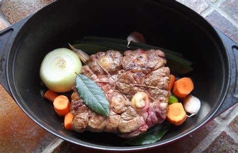 d馗orer cuisine christiane cuisine