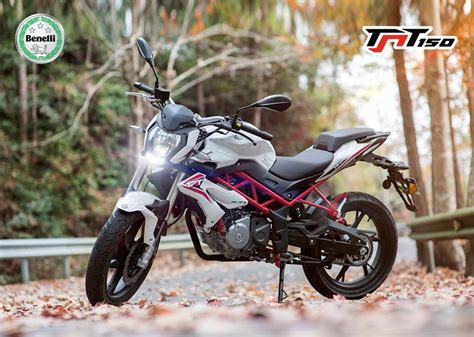 Benelli X 150 Image by Benelli Tnt 150 Price In Nepal Images Specifications Buy