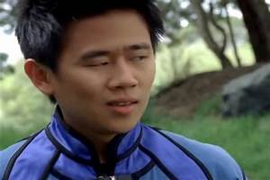 Power Rangers Jungle Fury Episode 2 Welcome To The Jungle