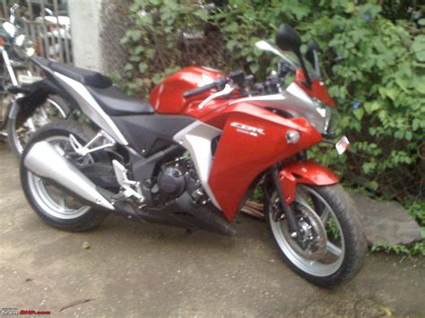 cbr 150r red colour price 100 cbr 150r black colour price honda cbr150r