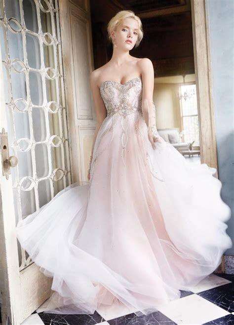 Alvina Valenta Wedding Dresses 2016  Modwedding. Vintage Inspired Wedding Dresses Manchester. Vintage Country Wedding Bridesmaid Dresses. Gray Colored Wedding Dresses. Cheap Wedding Dresses Murfreesboro Tn