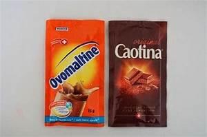 Typische Berliner Produkte : typische schweizer produkte aus dem supermarkt aus sicht einer deutschen ~ Markanthonyermac.com Haus und Dekorationen