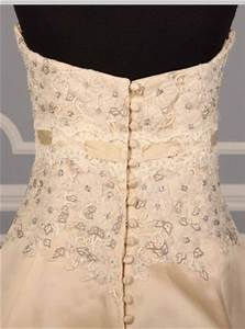 corset or button back weddingbee With button back wedding dress