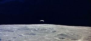 Apollo 12 Mission Goals - Pics about space