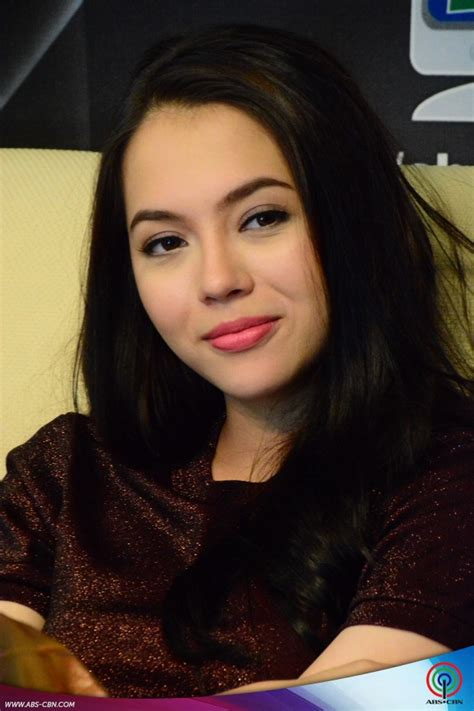 julia montes wife the epitome of beauty julia montes in photos foto bugil