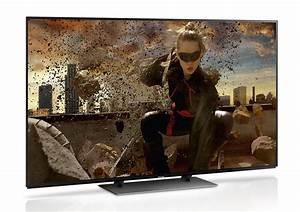 Hollywood Zu Hause : technologie der zukunft f r neue visuelle erlebnisse panasonic oled tv ezw954 hollywood ~ Markanthonyermac.com Haus und Dekorationen