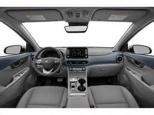 Get all the details on hyundai hyundai kona electric 2021. 2021 Hyundai Kona Electric : Price, Specs & Review ...
