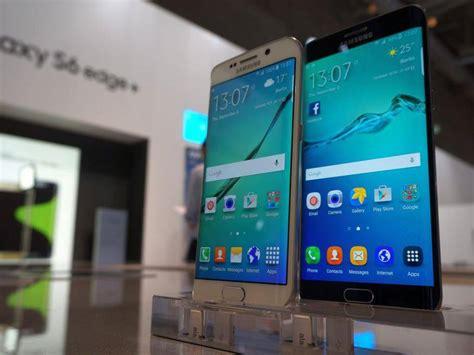 Galaxy S6 & Co Diese SamsungGeräte kriegen bald Android 60